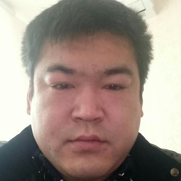 来自邵**发布的招商投资信息:... - 霍州煤电集团河津腾晖煤业有限责任公司