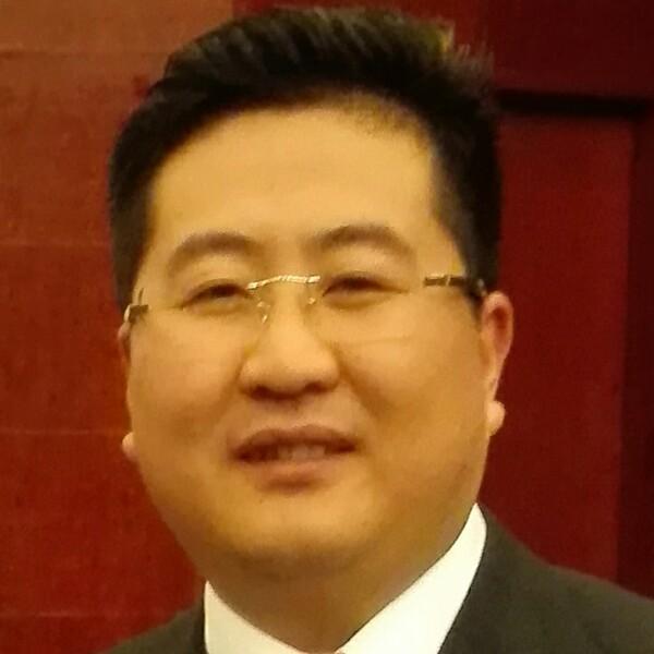 来自张浩发布的公司动态信息:... - 中固医疗投资集团有限公司