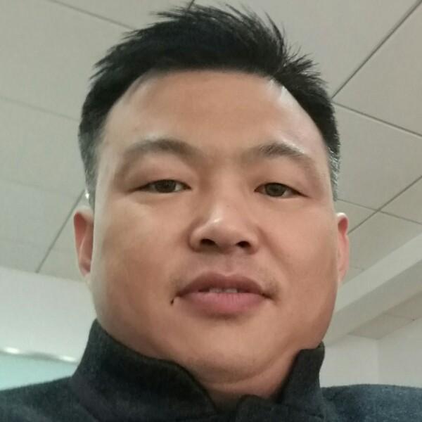 朱友明 最新采购和商业信息