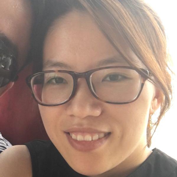 闫志琪 最新采购和商业信息