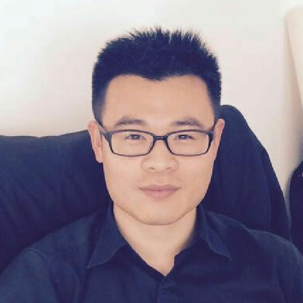 陈虎威 最新采购和商业信息
