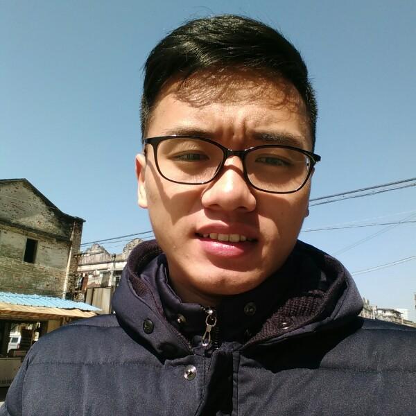 苏伟旭 最新采购和商业信息