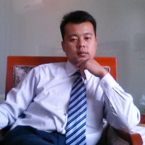 来自左佰栋发布的供应信息:... - 沛县宏泰纺织有限公司