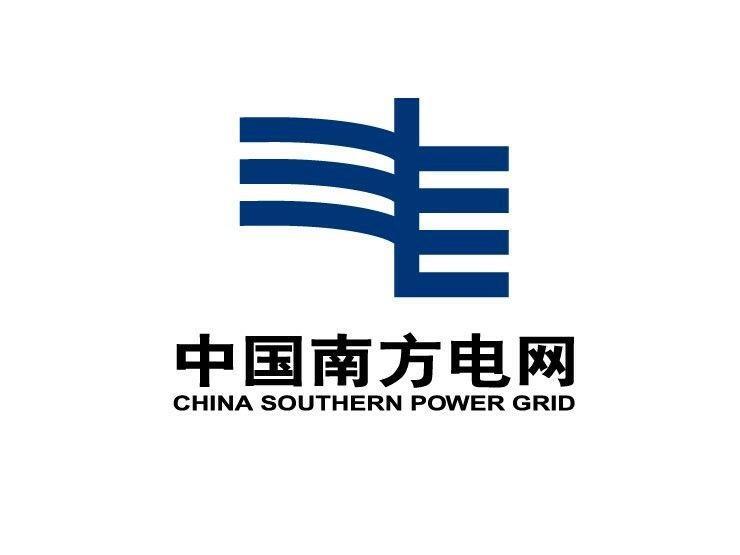 深圳供电局有限公司