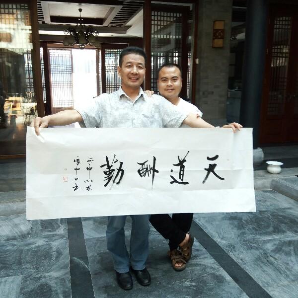 李子明 最新采购和商业信息