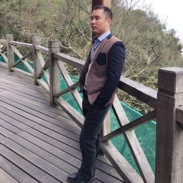 王振国 最新采购和商业信息