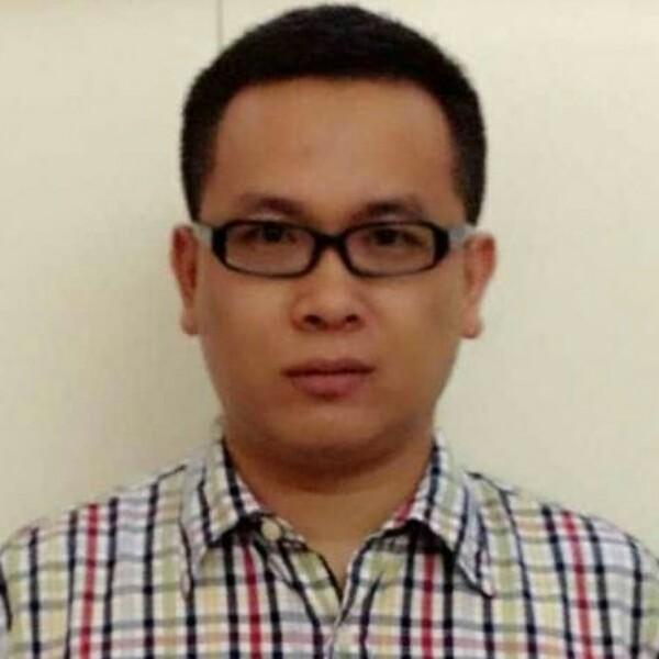 李 伟 最新采购和商业信息
