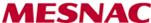 软控股份有限公司 最新采购和商业信息