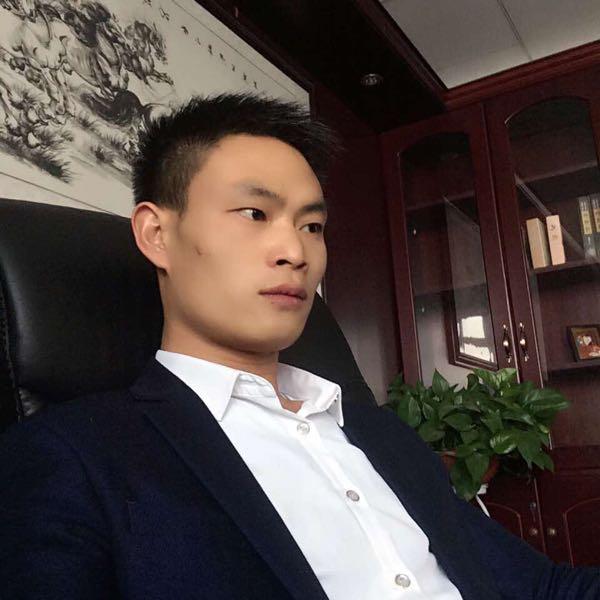汪辉 最新采购和商业信息