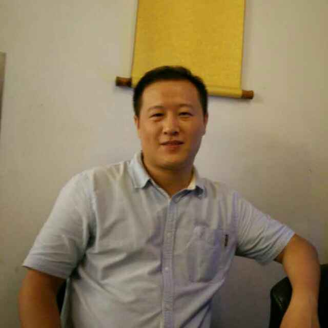 杨海龙 最新采购和商业信息