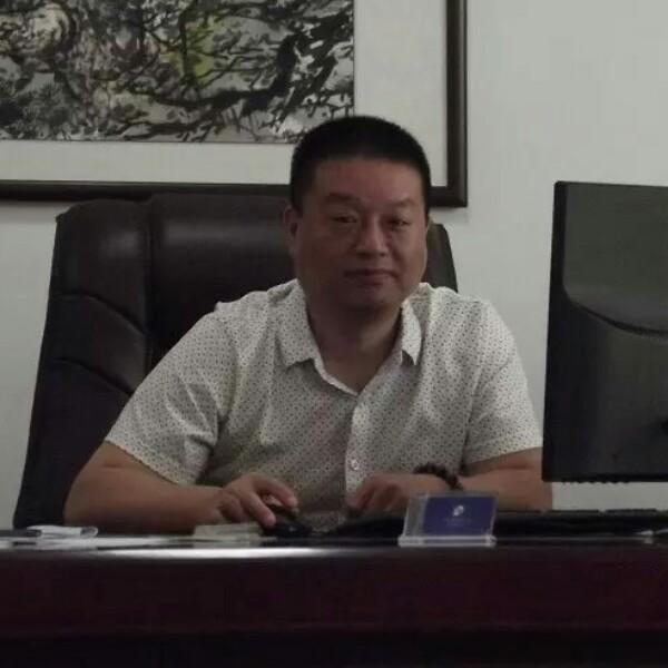 赵朋 最新采购和商业信息