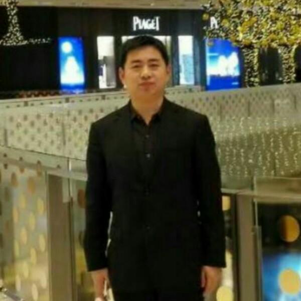 郑艳国 最新采购和商业信息