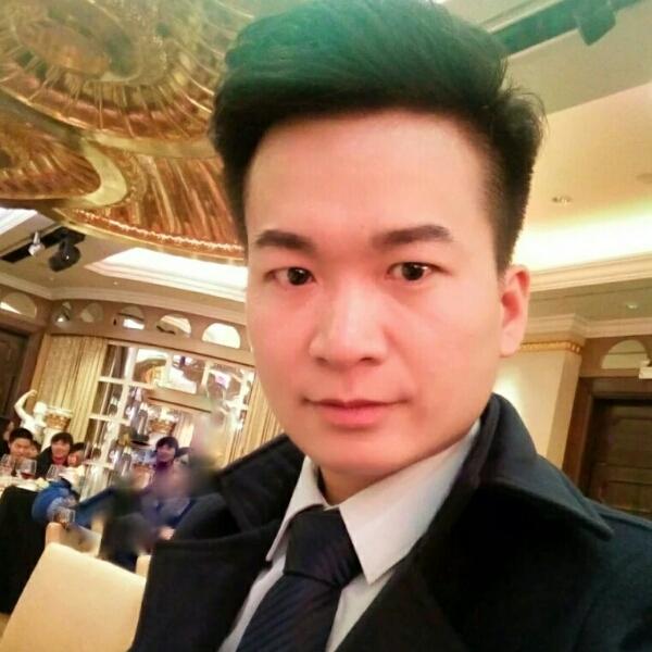 吴文杰 最新采购和商业信息