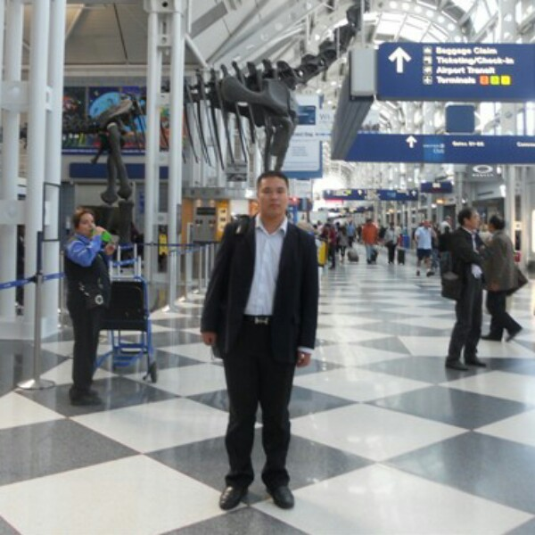 王俊伟 最新采购和商业信息