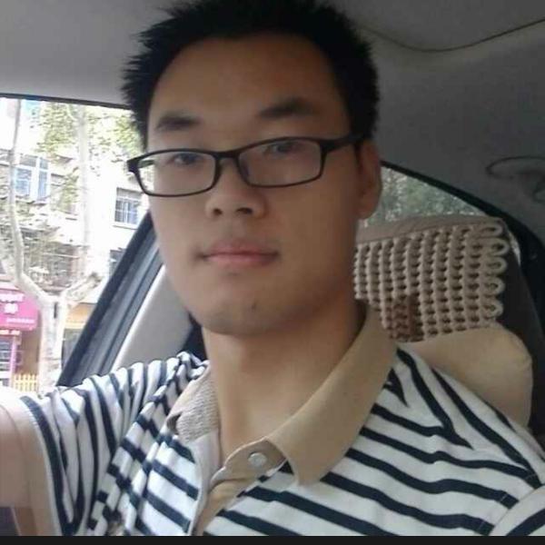 王理想 最新采购和商业信息