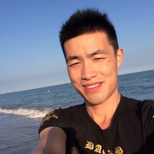 袁国清 最新采购和商业信息