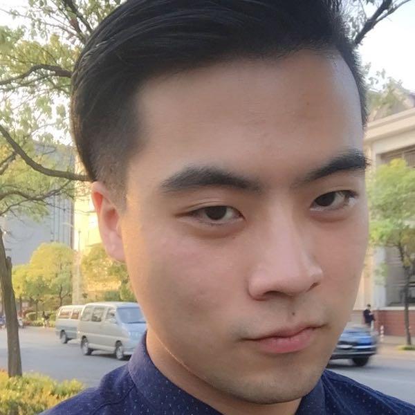 周劲涛 最新采购和商业信息