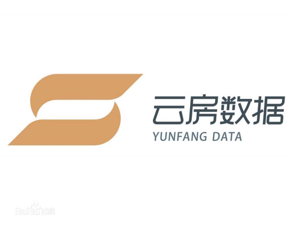 北京云房数据技术有限责任公司 最新采购和商业信息
