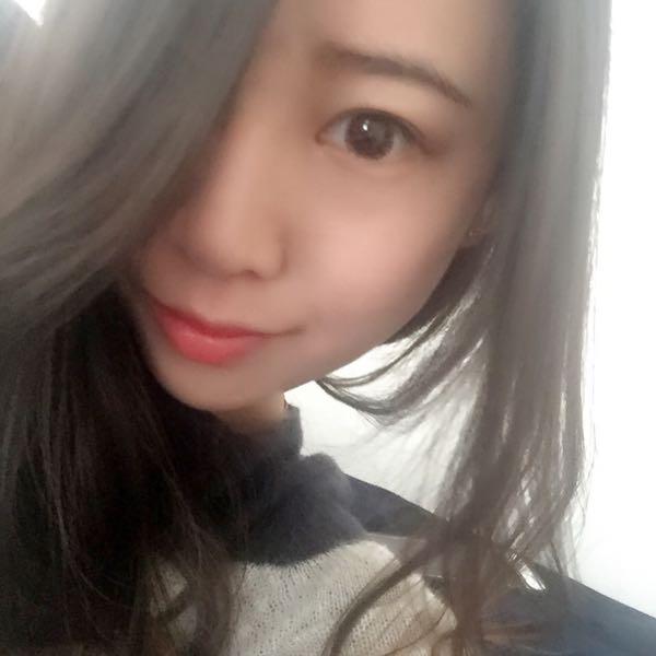 吕欣蔚 最新采购和商业信息