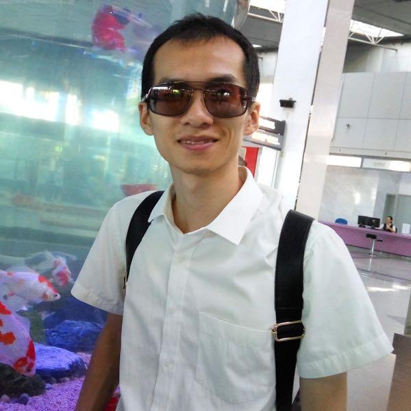 林桂东 最新采购和商业信息