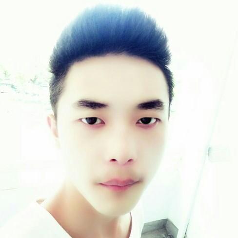 黄明杨 最新采购和商业信息