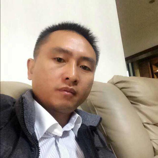 胡华安 最新采购和商业信息