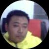 杨洪华(萍) 最新采购和商业信息