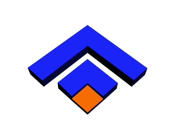 青岛泰众能源技术有限公司