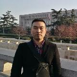 来自徐桃发布的供应信息:安保外包服务... - 四川京蓉保安服务有限公司