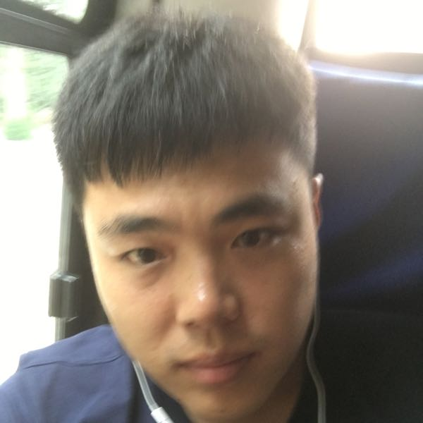 李京阳 最新采购和商业信息