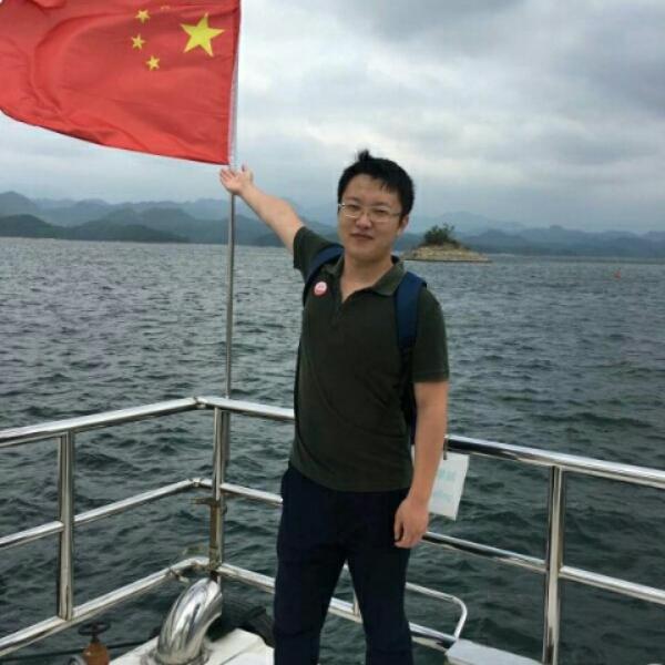 洪峰 最新采购和商业信息