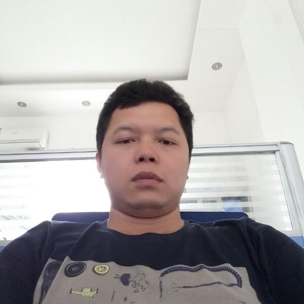 广西南宁强康塑料彩印包装有限公司