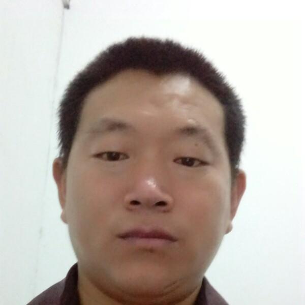 来自刘小华发布的供应信息:长期大量供应脱泡机... - 深圳市华顺伟业自动化设备有限公司