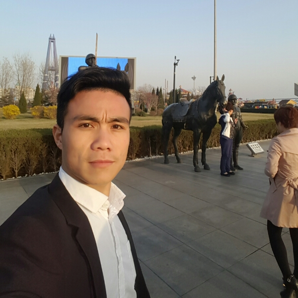 来自赖靖峰发布的商务合作信息:我公司是一汽大众、上海上汽大众原装安全座... - 宁波环球娃娃婴童用品股份有限公司