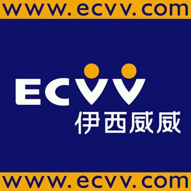 深圳伊西威威科技开发有限公司