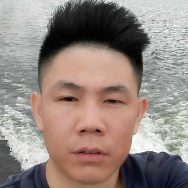 王雨朝 最新采购和商业信息