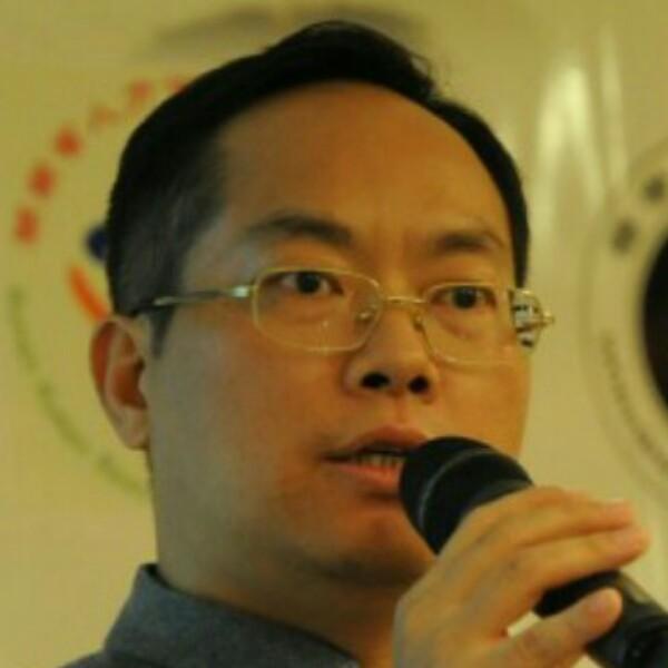 来自何学东发布的商务合作信息:拥有较好的政商资源,和一批上市公司合作,... - 湖南高新创业投资管理有限公司