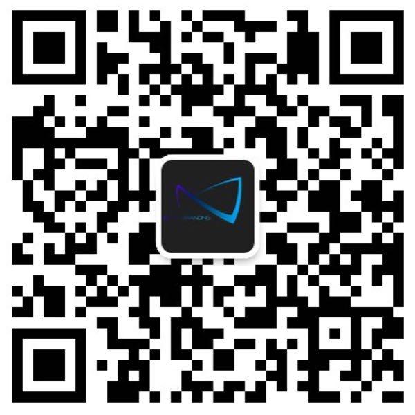 张佩莹 最新采购和商业信息