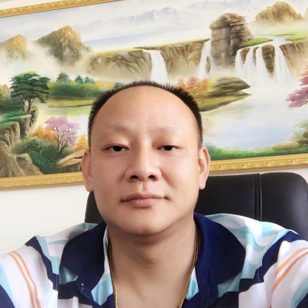 范钰明 最新采购和商业信息