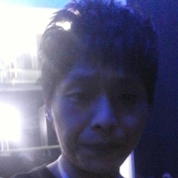 杨杨 最新采购和商业信息