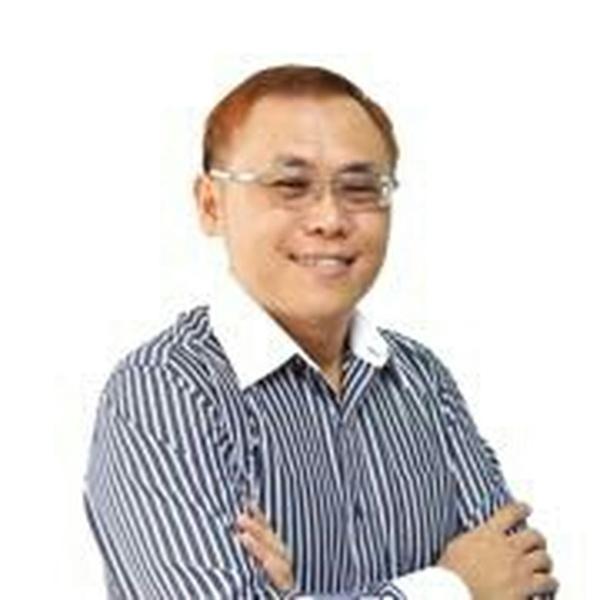 Tom Ling
