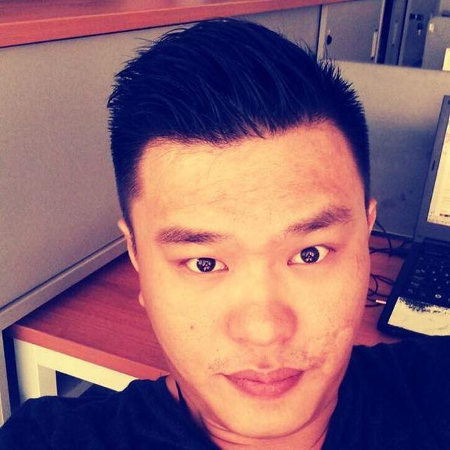 张志超 最新采购和商业信息