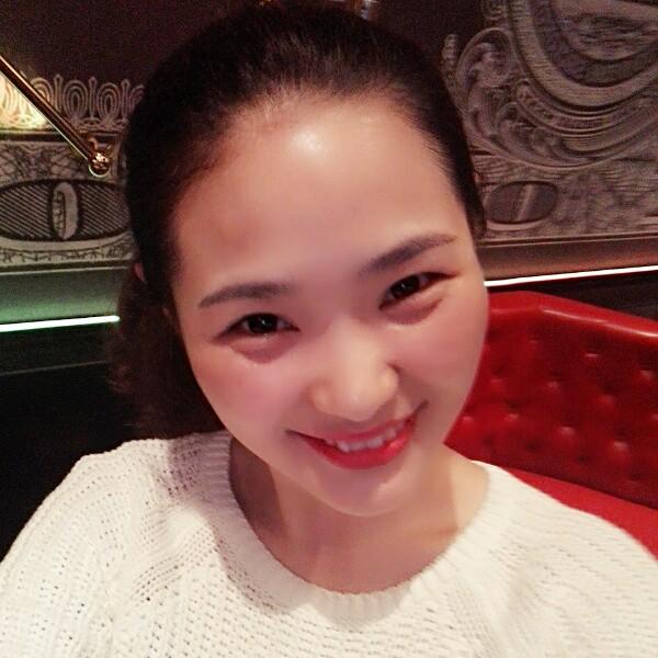 范小霞 最新采购和商业信息