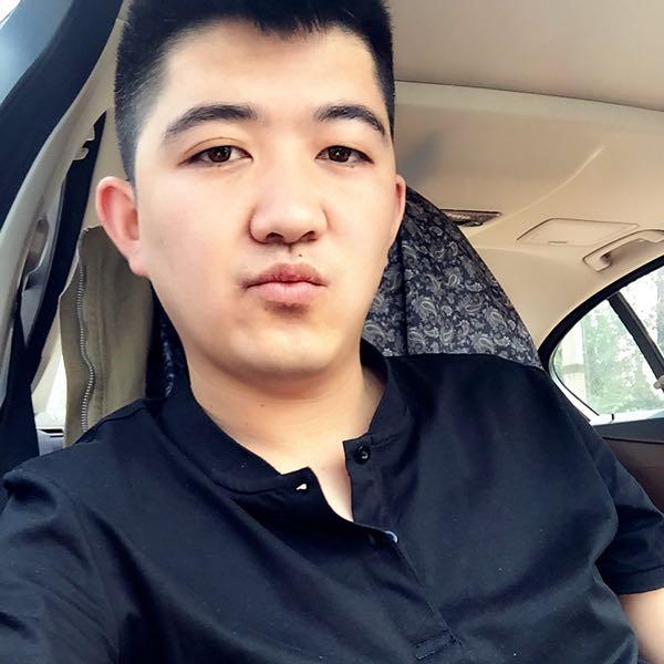苏涛 最新采购和商业信息