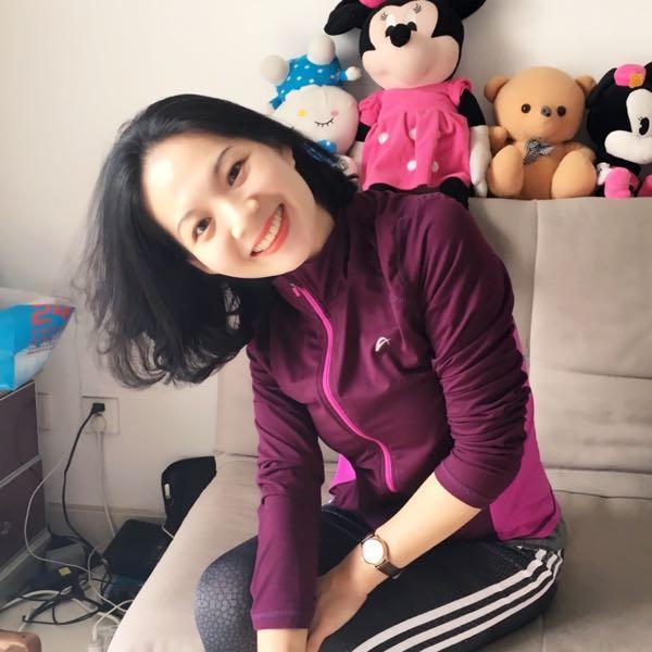 Gao Li