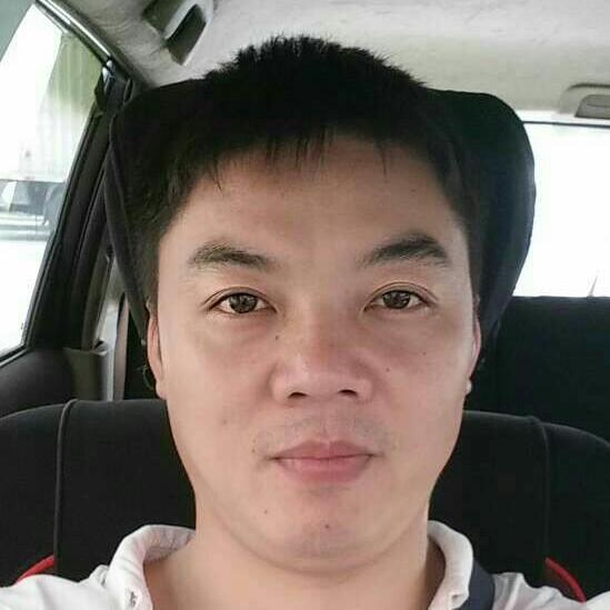 雷宇鸣 最新采购和商业信息