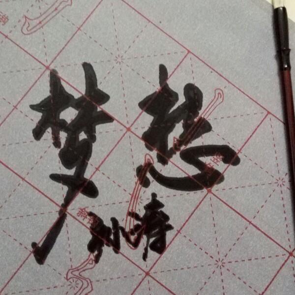 孙涛 最新采购和商业信息