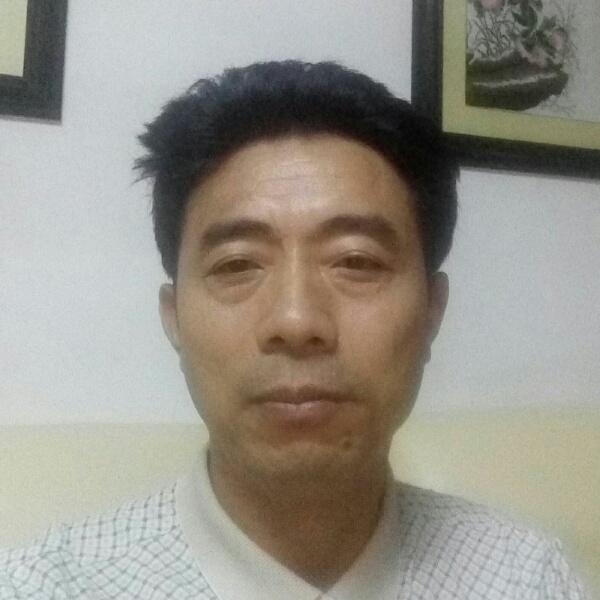 吴义怀 最新采购和商业信息