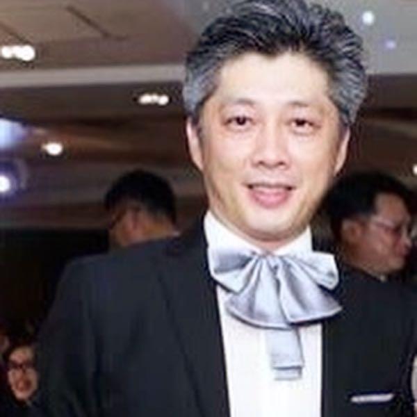 趙安安 最新采购和商业信息