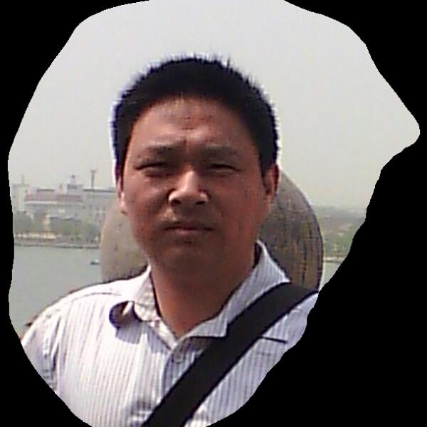 来自湛**发布的招聘信息:http://mp.weixin.qq.... - 广东龙行天下供应链股份有限公司